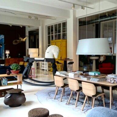 Jacobsz Amsterdam 768x768