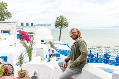 Wijmpje Beukers Foodbloggers Awards 2018
